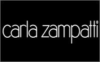 Carla Zampati